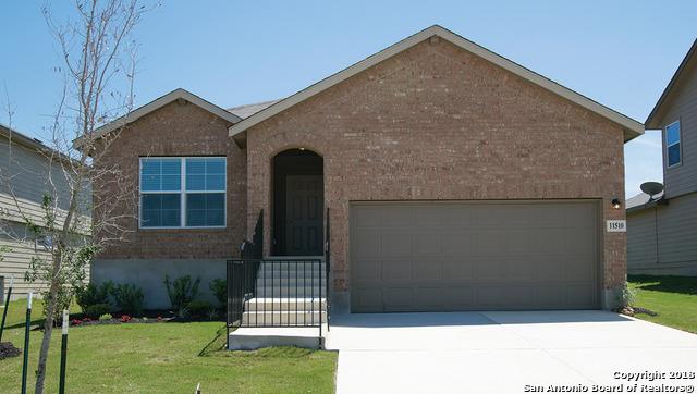 11510 TIGER WOODS, San Antonio, TX 78221