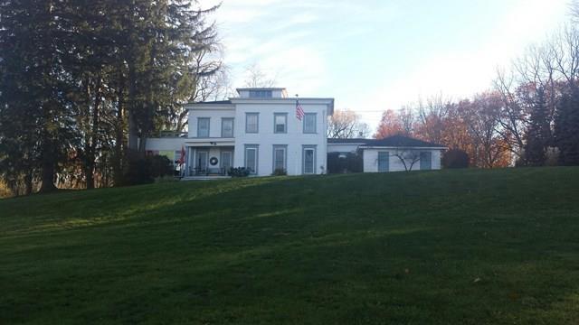 277 Steuben St., Montour Falls, NY 14865