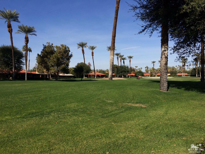 44 Palma Drive, Rancho Mirage, CA 92270