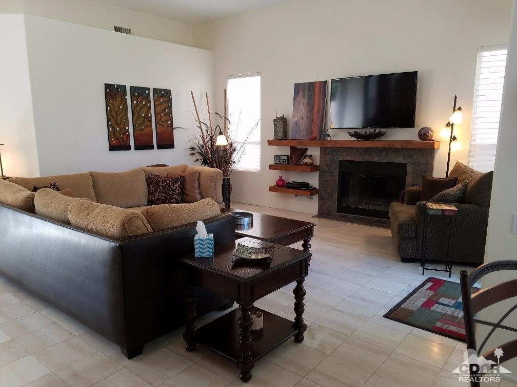67934 S Trancas Drive, Cathedral City, CA 92234