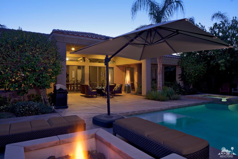 49480 Rancho La Merced, La Quinta, CA 92253