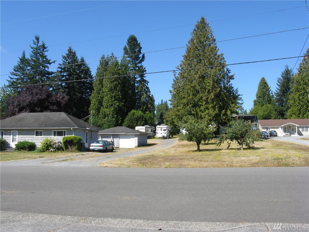7010 Colby Ave, Everett, WA 98203