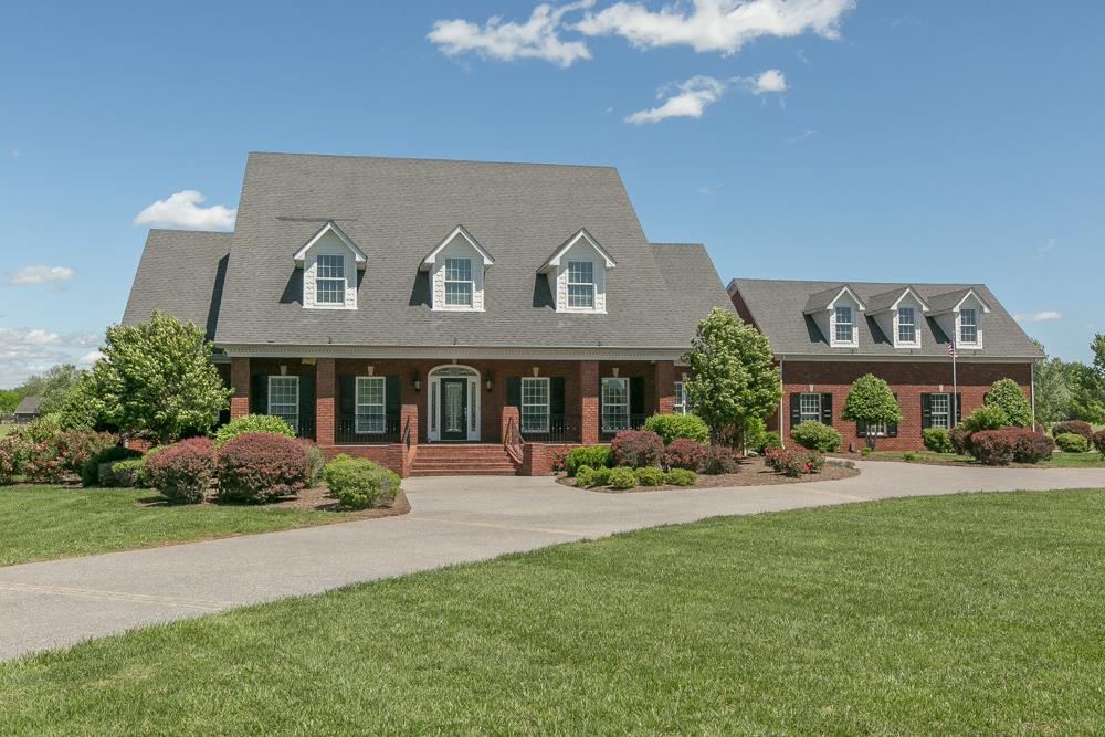 1737 Twelve Oaks Ln, Murfreesboro, TN 37127