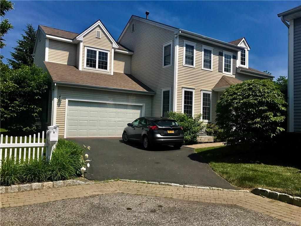 102 Amity Court, White Plains, NY 10603