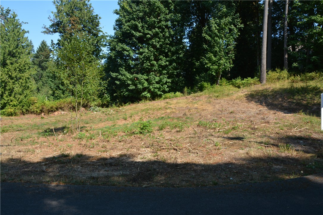 1702 151st St Ct NW, Gig Harbor, WA 98332