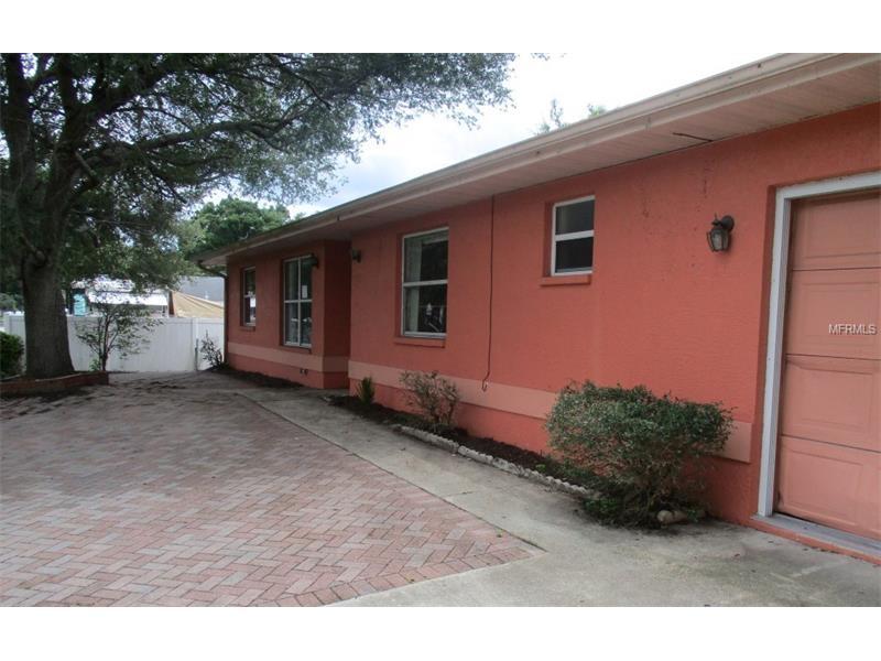 3916 JAMAICA STREET, SARASOTA, FL 34233