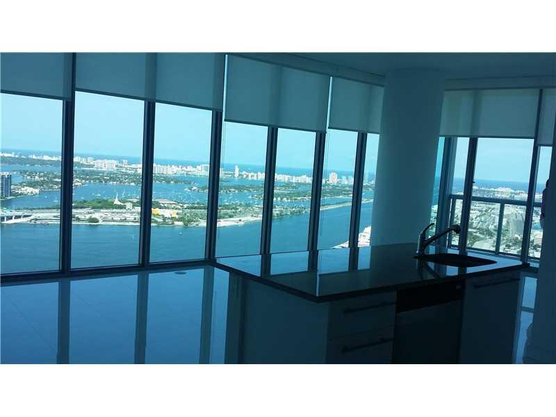 888 Biscayne Blvd 5208, Miami, FL 33132