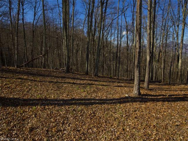 Lot #57-R Comanche Trail 57-R, Waynesville, NC 28785