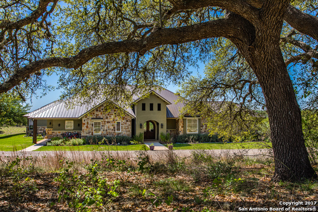 1111 Red Corral Ranch Rd, Wimberley, TX 78676