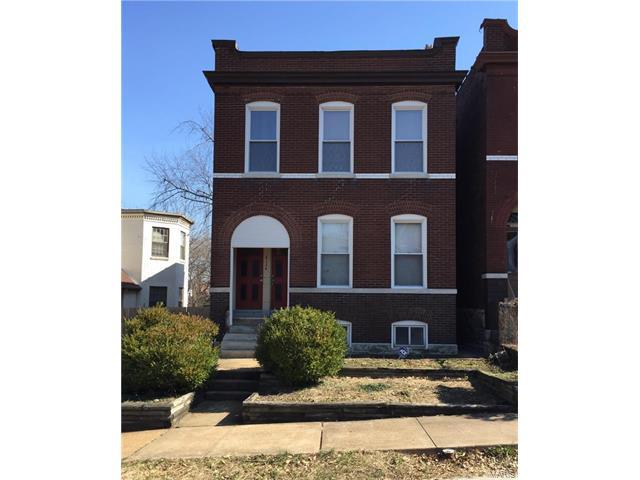 4134 Michigan Avenue, St Louis, MO 63118