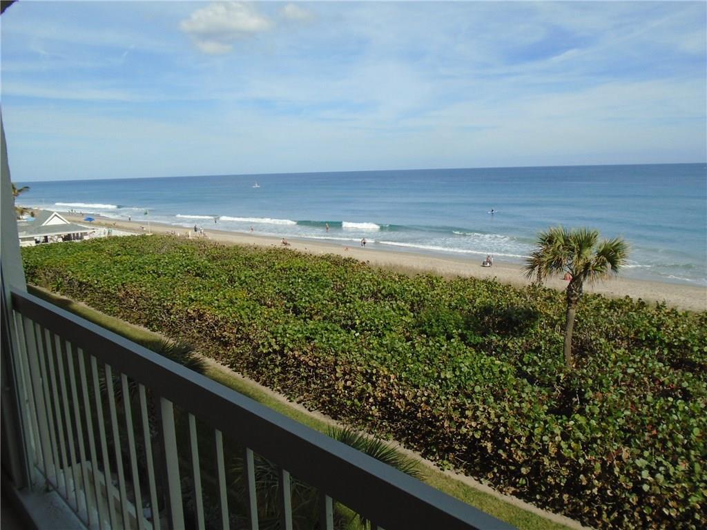 9900 S Ocean Drive 307, Jensen Beach, FL 34957
