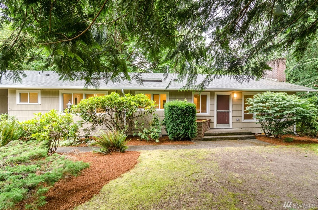2840 Cooper Point Rd NW, Olympia, WA 98502