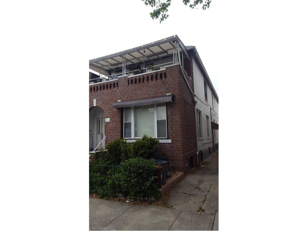 4170 Bedford Avenue, Brooklyn, NY 11229