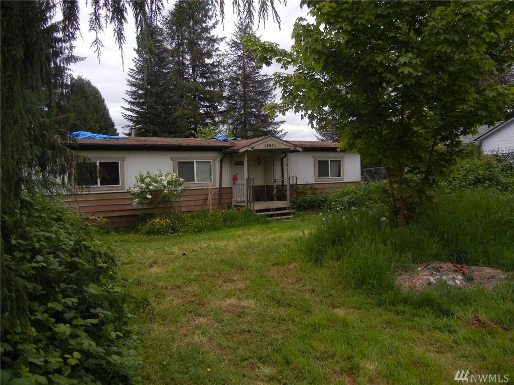 14931 62nd Place NE, Lake Stevens, WA 98258