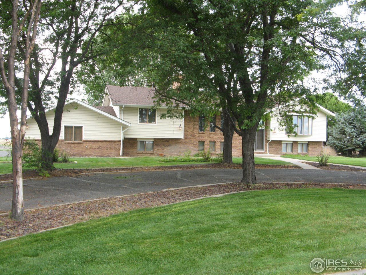 1645 N 35th Ave Ct, Greeley, CO 80631