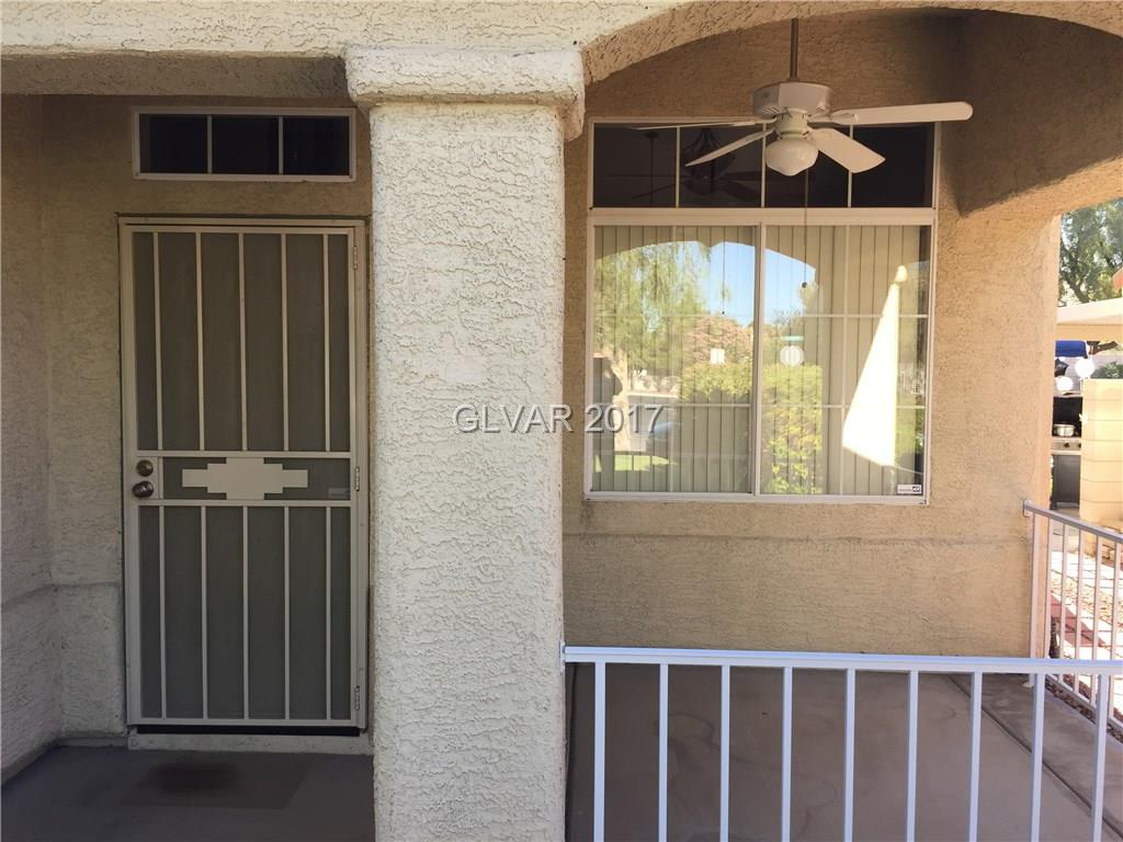 9571 OBSERVER Street, Las Vegas, NV 89123