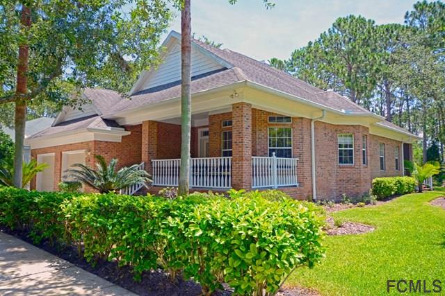 29 Sailfish Drive, Palm Coast, FL 32137