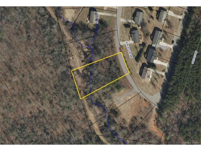 1306 39th St Circle SW 14, Hickory, NC 28602