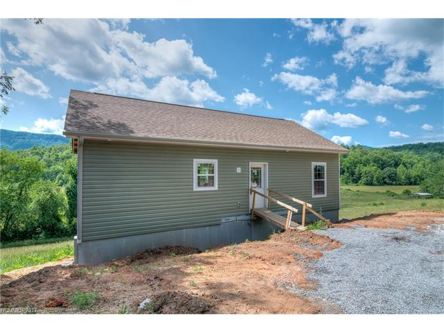 2219 Silvers Welch Road 6, Old Fort, NC 28762