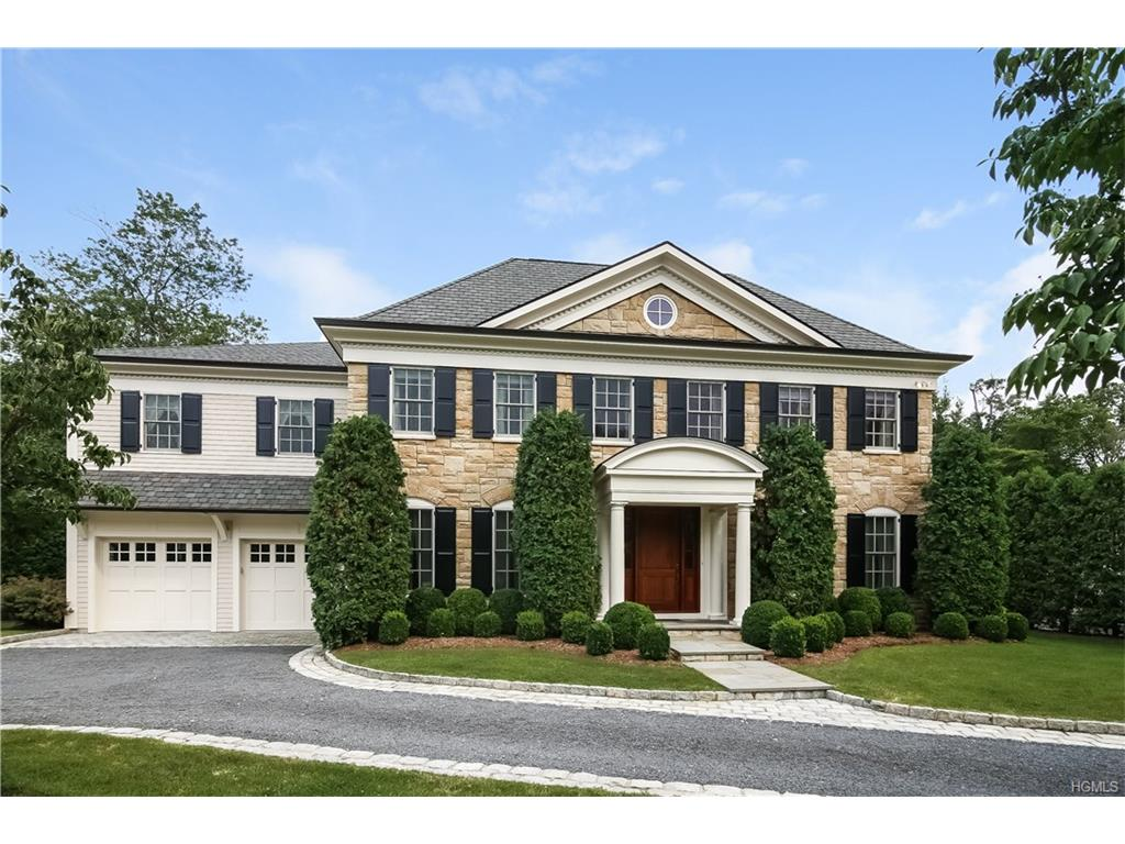 26 Cayuga Road, Scarsdale, NY 10583