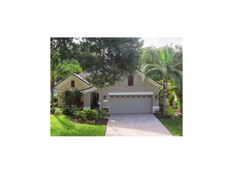 12146 THORNHILL COURT, LAKEWOOD RANCH, FL 34202