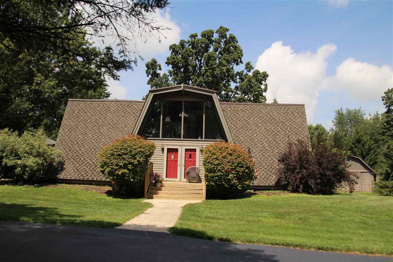 15297 BEAVERTON Road, POPLAR GROVE, IL 61065