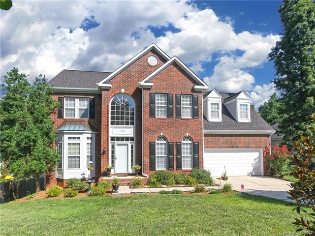 116 White Branch Court 147, Fort Mill, SC 29715