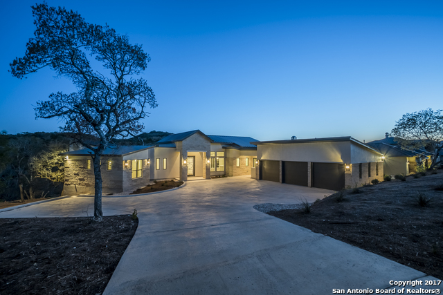 10038 Ivory Canyon, Helotes, TX 78255