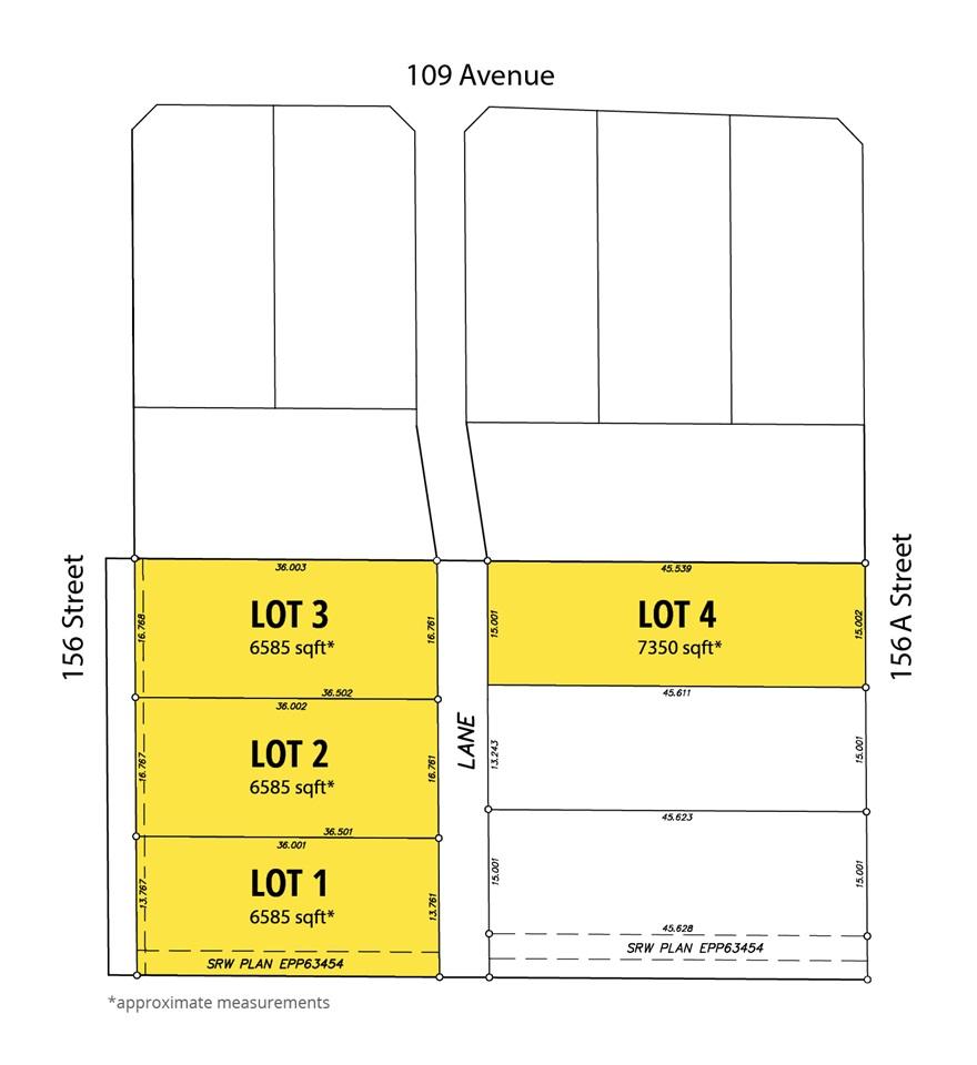 10860 156 STREET LT.4, Surrey, BC V3R 6J6
