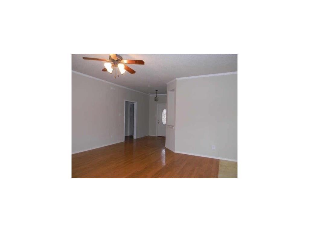 9721 Nixon Drive, McKinney, TX 75070