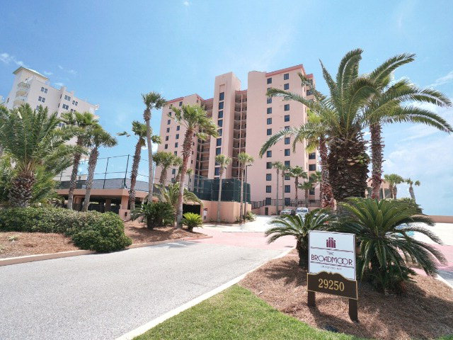 29250 Perdido Beach Blvd 702, Orange Beach, AL 36561