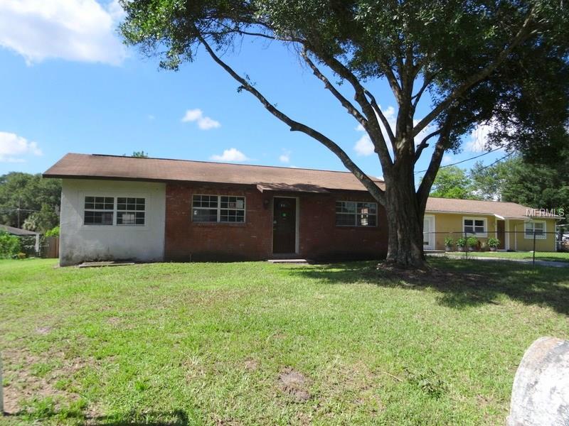 11109 HAPPY ACRES LANE, RIVERVIEW, FL 33578