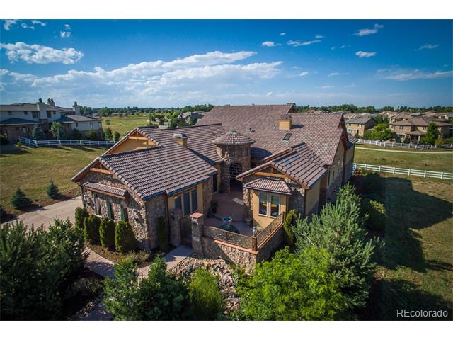 1455 W 141st Way, Westminster, CO 80023