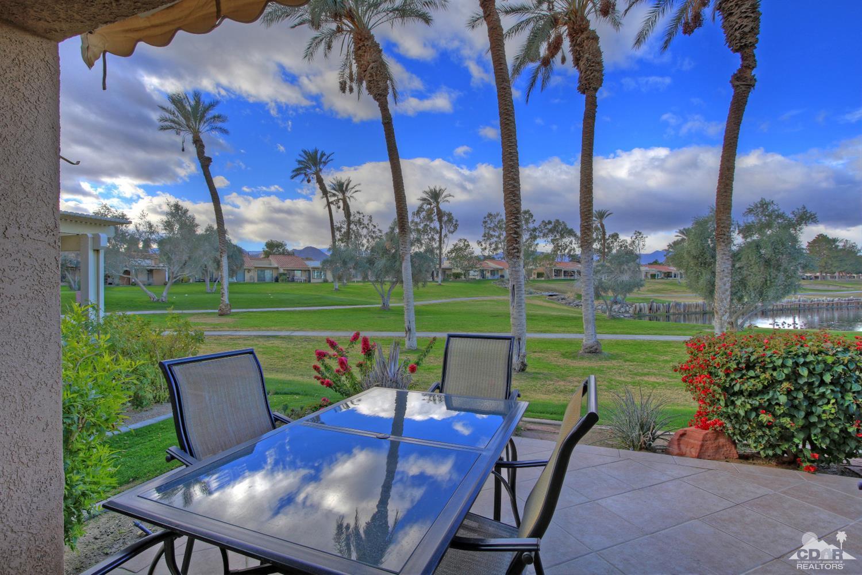 41934 Preston, Palm Desert, CA 92211