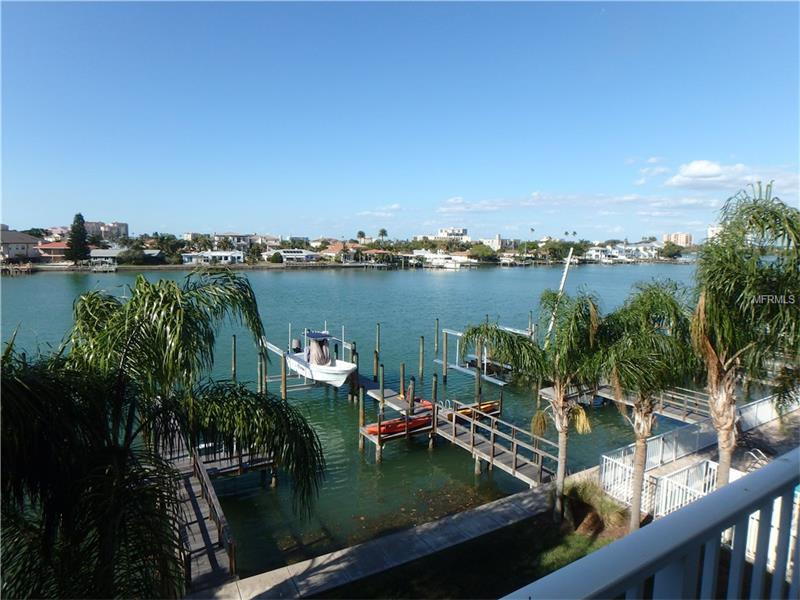 130 BRIGHTWATER DRIVE 1, CLEARWATER BEACH, FL 33767