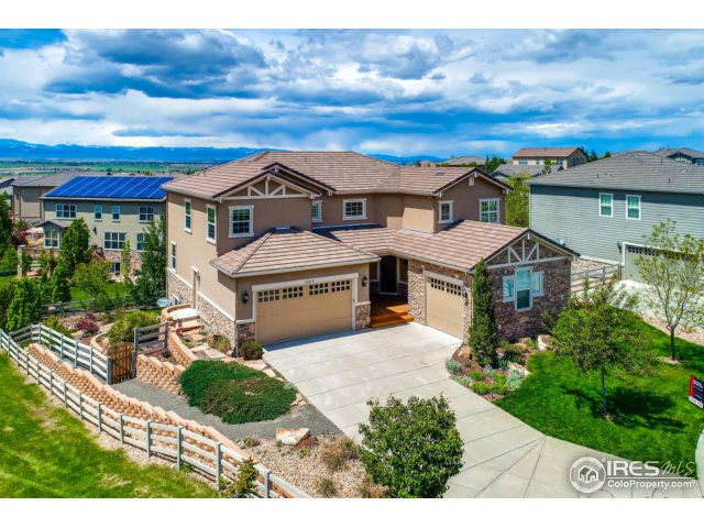 16277 High Canal Ct, Broomfield, CO 80023