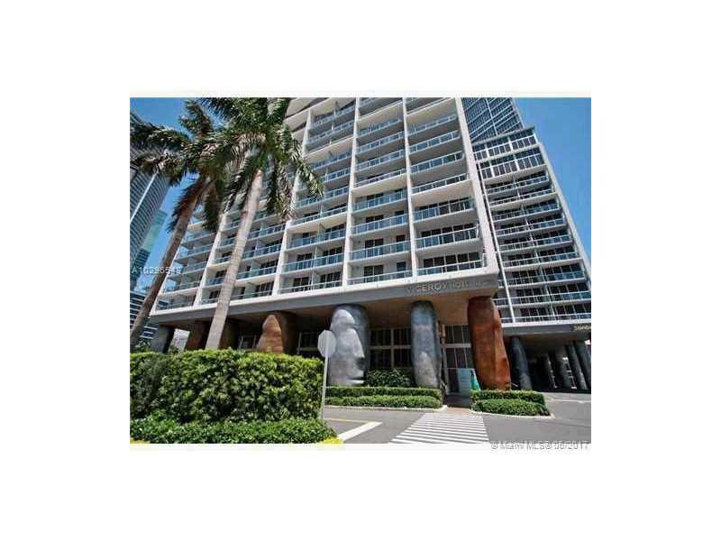 475 Brickell Ave 4008, Miami, FL 33131