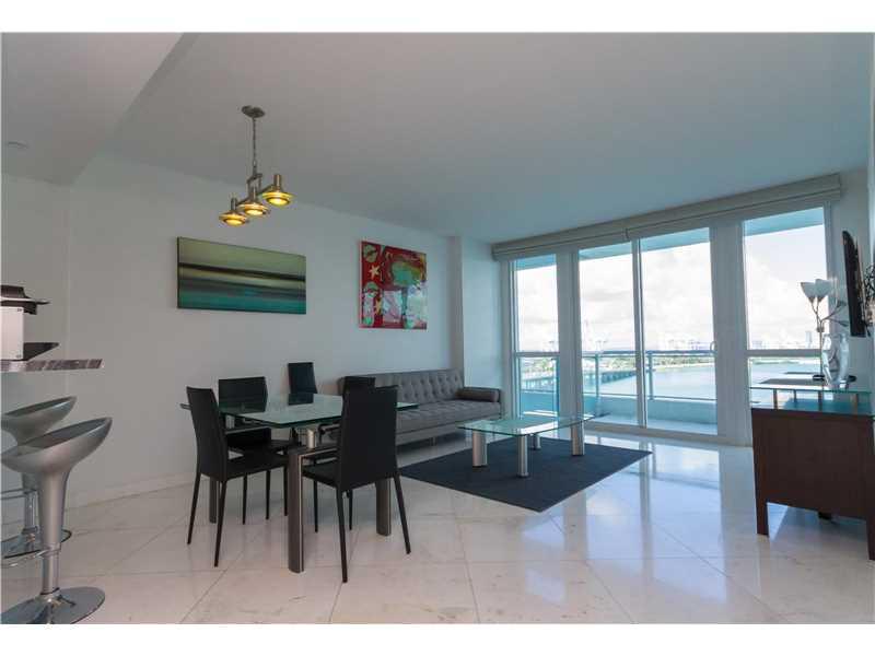 540 West Ave 1113, Miami Beach, FL 33139