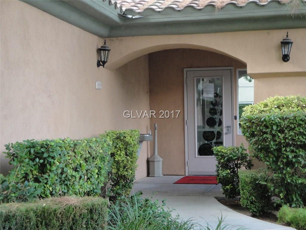 8733 RED BROOK Drive 201, Las Vegas, NV 89128