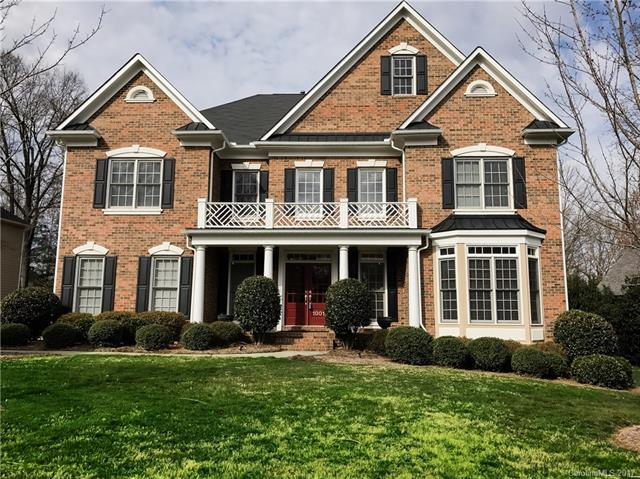 10012 Southmoor Lane, Fort Mill, SC 29707