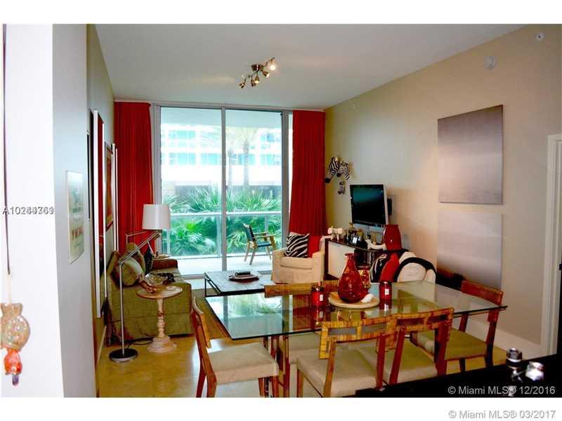 6799 Collins Ave 102, Miami Beach, FL 33141