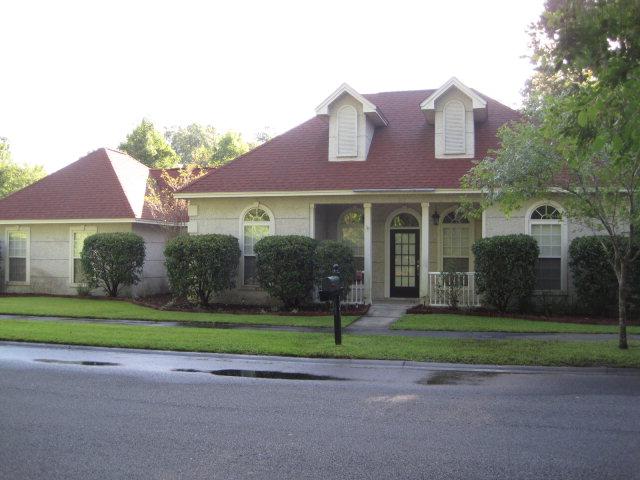 128 Hardwood Forest Drive, Brunswick, GA 31525