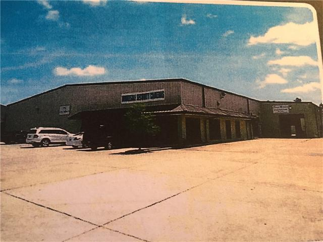 600 DEER CROSS Court, Madisonville, LA 70447