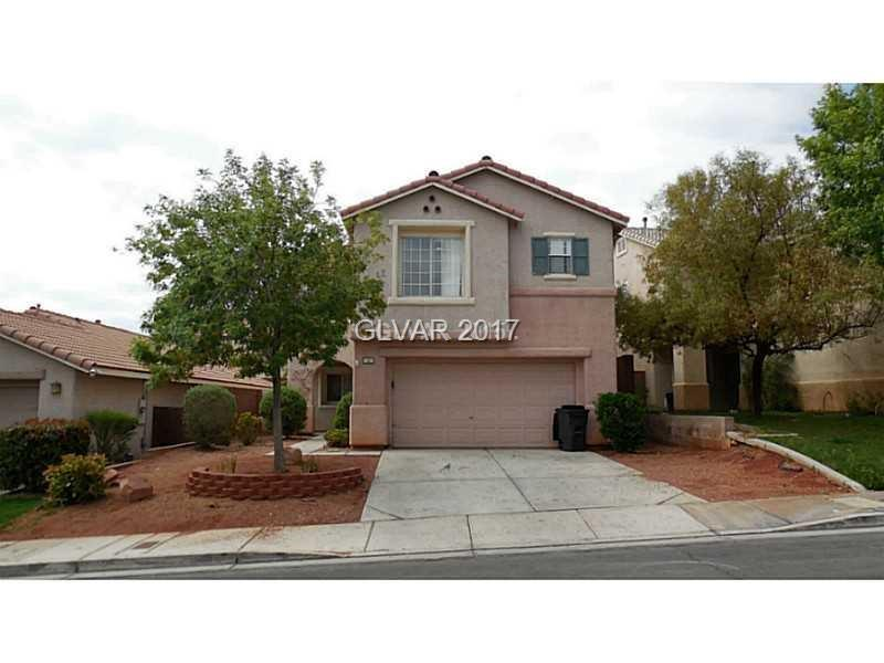 11129 WHOOPING CRANE Lane, Las Vegas, NV 89144