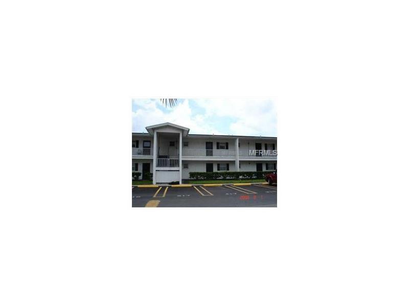 4513 3RD STREET CIRCLE W 299, BRADENTON, FL 34207