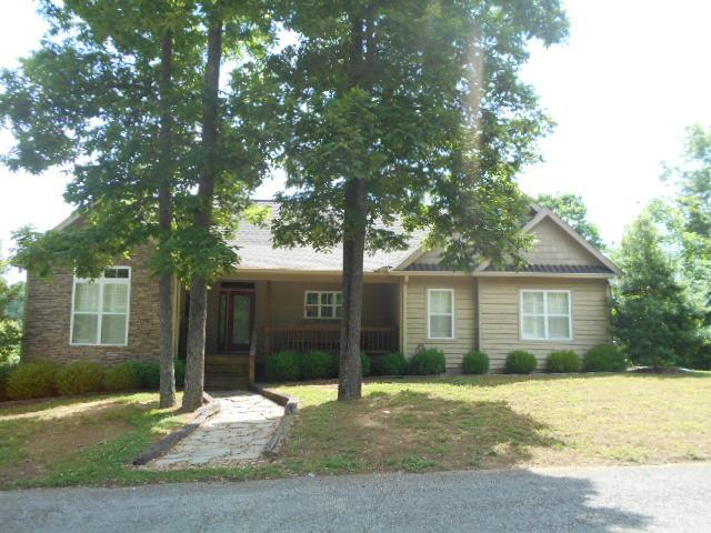 402 Chandler Bend Rd, Doyle, TN 38559