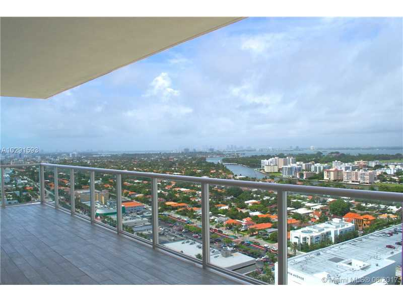9701 Collins Ave 2201S, Bal Harbour, FL 33154