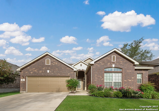 5015 SEGOVIA WAY, San Antonio, TX 78253