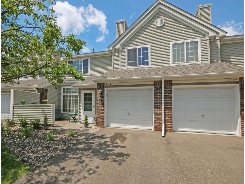 8856 Branson Drive, Inver Grove Heights, MN 55076