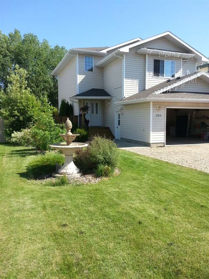 morinville cardiff mls homes real estate for sale